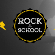 Orange Box Rock School